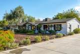 6337 Desert Cove Avenue - Photo 3