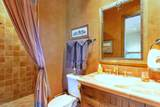 2216 Filaree Circle - Photo 40