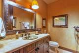 2216 Filaree Circle - Photo 42