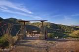 10495 Scopa Trail - Photo 34