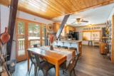 475 Barnwood Trail - Photo 5