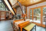 475 Barnwood Trail - Photo 6