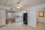 3601 Griswold Road - Photo 14