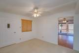 3601 Griswold Road - Photo 15