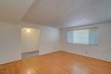 3601 Griswold Road - Photo 19