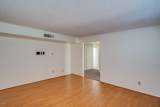 3601 Griswold Road - Photo 21