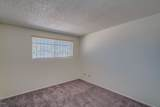 3601 Griswold Road - Photo 22