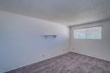 3601 Griswold Road - Photo 24