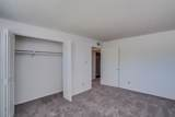 3601 Griswold Road - Photo 25