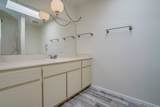 3601 Griswold Road - Photo 26