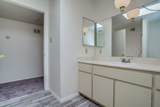 3601 Griswold Road - Photo 28