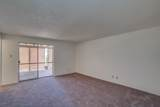 3601 Griswold Road - Photo 29