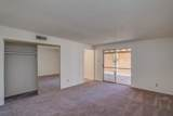 3601 Griswold Road - Photo 30