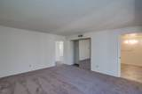 3601 Griswold Road - Photo 31