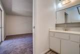 3601 Griswold Road - Photo 34