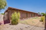 3601 Griswold Road - Photo 39