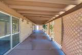 3601 Griswold Road - Photo 40