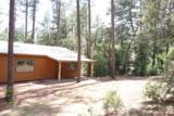 3685 Cochise Lane - Photo 17