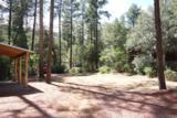3685 Cochise Lane - Photo 3