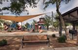 25957 Lone Cactus Drive - Photo 31