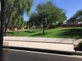 25957 Lone Cactus Drive - Photo 34