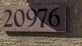 20976 Raven Drive - Photo 2
