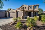 25673 Desert Mesa Drive - Photo 1