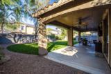 25673 Desert Mesa Drive - Photo 54