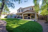 25673 Desert Mesa Drive - Photo 62