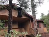 4300 Sugar Pine Loop - Photo 36