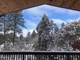4300 Sugar Pine Loop - Photo 44