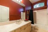 5123 Windstone Trail - Photo 13