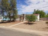 11404 Custer Road - Photo 2