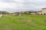 13764 Sarano Terrace - Photo 37