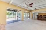 1003 Villa Nueva Drive - Photo 10