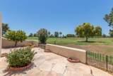 1003 Villa Nueva Drive - Photo 21