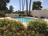 1003 Villa Nueva Drive - Photo 22