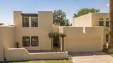 1003 Villa Nueva Drive - Photo 25