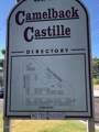 4041 Camelback Road - Photo 14