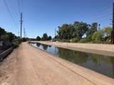 4041 Camelback Road - Photo 21