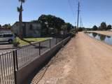 4041 Camelback Road - Photo 22