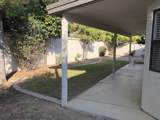 1501 Piedmont Drive - Photo 9