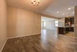 1335 Aquarius Place - Photo 10