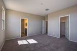 1335 Aquarius Place - Photo 11
