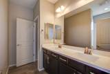 1335 Aquarius Place - Photo 12