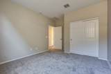 1335 Aquarius Place - Photo 15