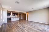 1335 Aquarius Place - Photo 4