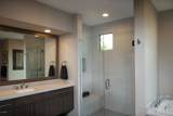 40777 108TH Way - Photo 17