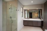 40777 108TH Way - Photo 20
