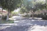 4225 21ST Street - Photo 25